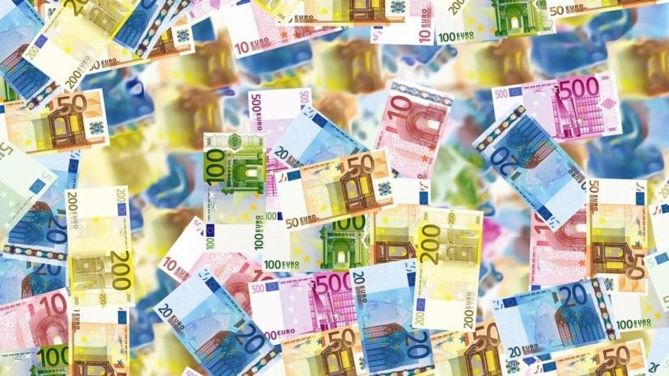 Notas-paraíso-fiscal-1024x576.jpg