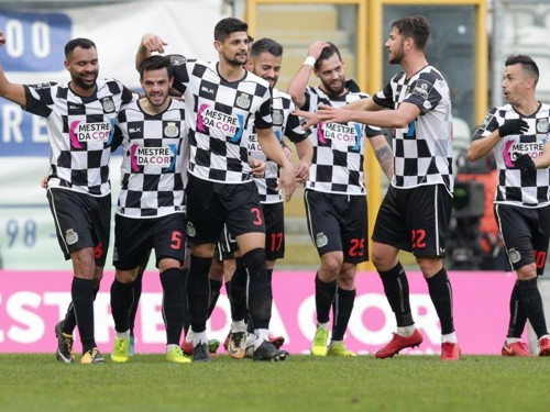 18J- Boavista2 x 0 Portimonense.jpg