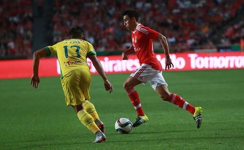 Benfica_Paços Ferreira_3.jpg