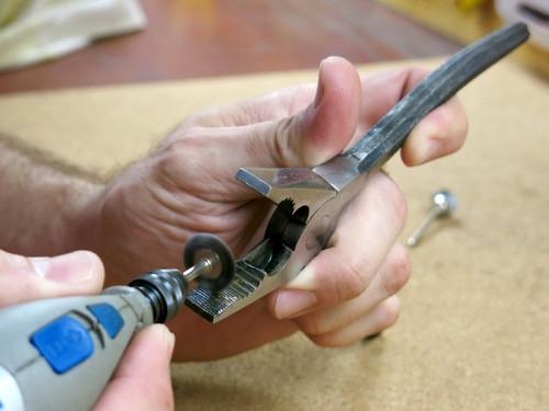 tirar-ferrugem-de-suas-ferramentas-05 (1).jpg