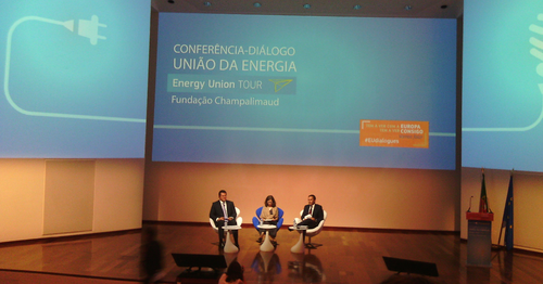 conferencia_uniao_energia_02072015.png
