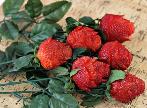 Strawberry-roses.jpg