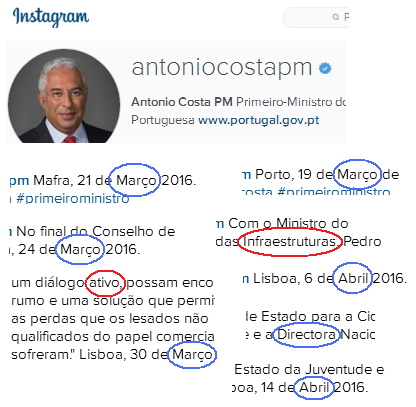 ANTÓNIO.png