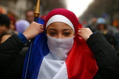 islam-france1.jpg