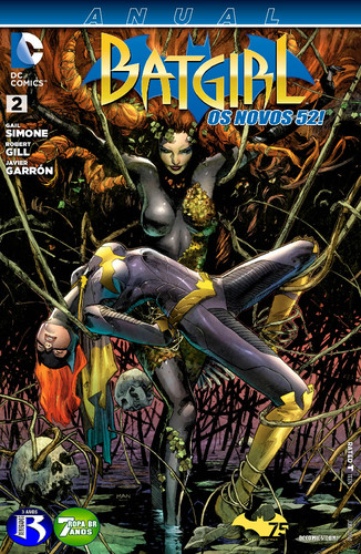 Batgirl-Annual-02-(2014)-(Digital)-(Nahga-Empire)-