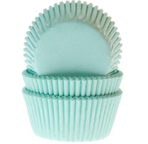 hm1227_houseofmarie_baking_cups_mint-001.jpg