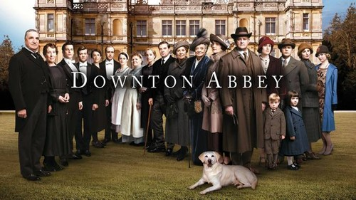 DOWNTONABBEY_SEASON5_TT_hires-scale-690x390.jpg