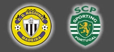 nacional-sporting1.jpg