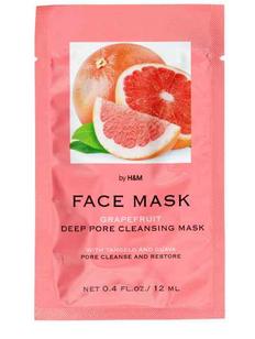 mascara facial.png