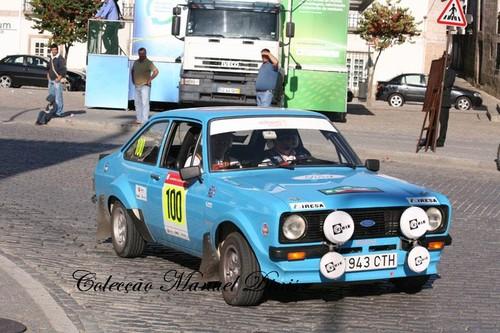 Rally de Portugal Histórico 2008  (102).jpg