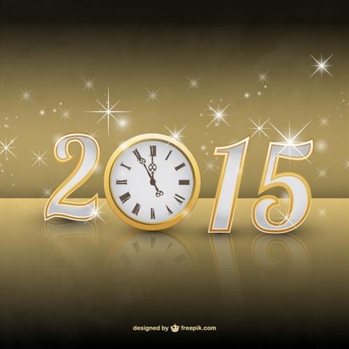 brilhante-2015-vector-livre_23-2147498996.jpg