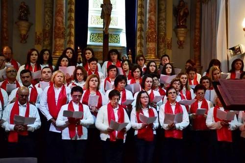Concerto de Natal em Padornelo 2015 c.jpg