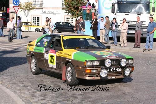 Rally de Portugal Histórico 2008  (31).jpg