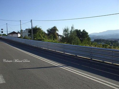 Circuito de Vila Real  (4).jpg