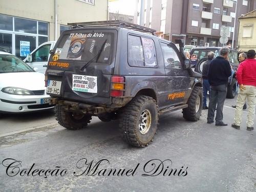 1º Passeio Douro Mexe  2015 (11).jpg