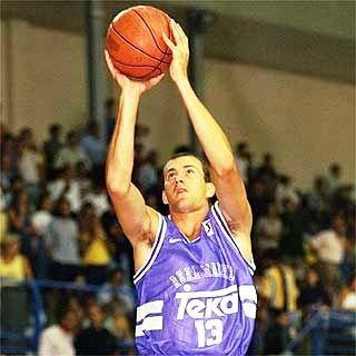 n_real_madrid_baloncesto-61147.jpg