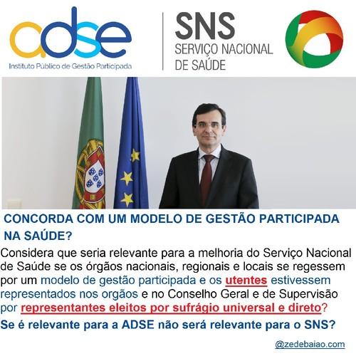 Modelos de gestão partilhada na ADSE e SNS.jpg