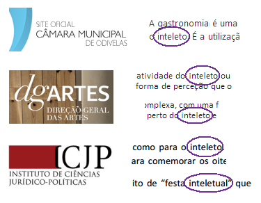 INTELETO.png