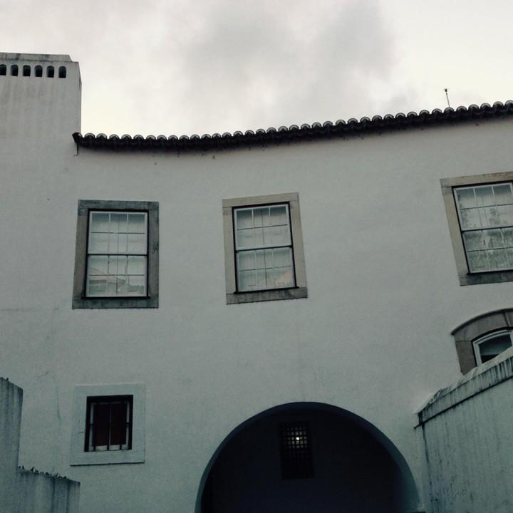 Foto de Pormenores da Casa da Escrita 4.jpg