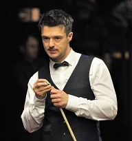 Michael_Holt_at_Snooker_German_Masters_(Martin_Rul