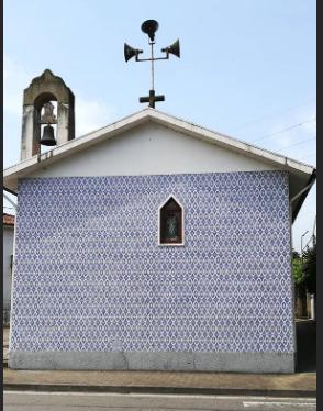 Capela.PNG