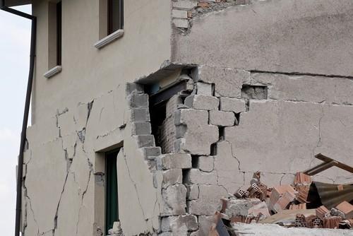 Earthquake-AngeloGiordano.jpg