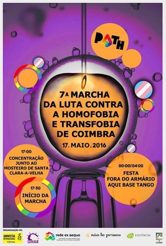 7 marcha.jpg