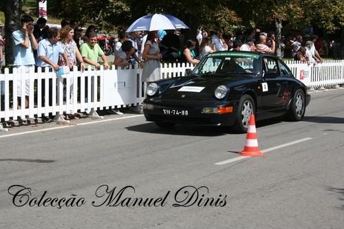 10º Caramulo Motorfestival sábado  (590).JPG