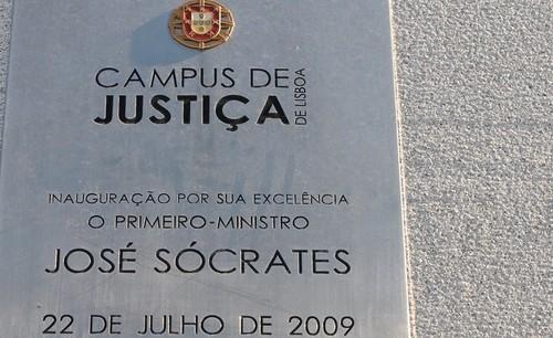 CampusJusticaLisboa-PlacaInauguracao.jpg