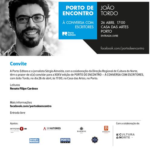 Convite_Digital_Joao_Tordo.png