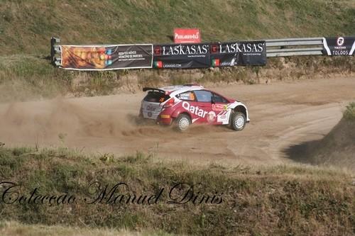 2015 Shakedown  Rally de Portugal 2015 (258).JPG