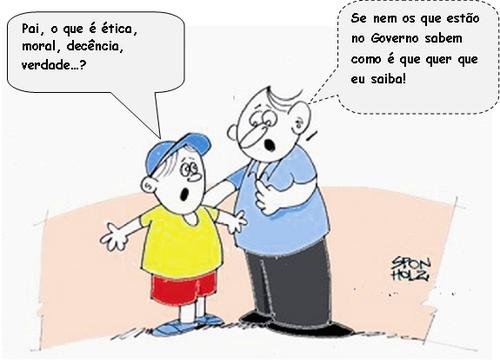 Etica e moral.png