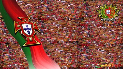 portugal_franca_euro2016.jpg