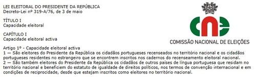 Lei Eleitoral do PR.jpg