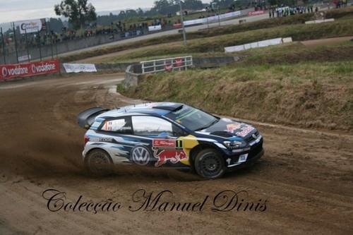 Rally de Portugal 2016   (27).JPG
