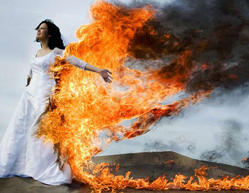 worst-wedding-receptions-4.jpg