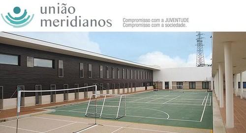 CentroEducativoSantaClara.jpg