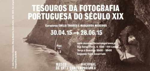 TESOUROS FOTOGRAFIA.jpg