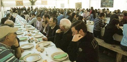 Padornelo Almoço de Natal 2014 g.jpg