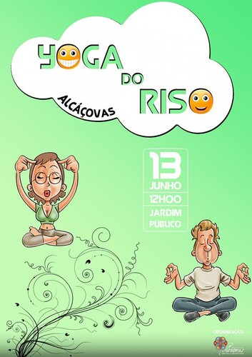 semana cultural alcáçovas ioga.jpg