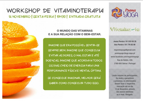 CARTAZ VITAMINOTERAPIA.jpg