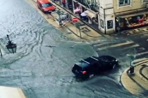 Lisboa-Inundações-02.jpg
