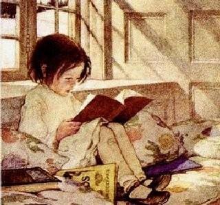 Incentive-o-Hábito-da-Leitura-a-Seus-Filhos.jpg