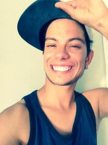 Entrevista Andreo Transexualidade.jpg