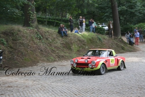 Rally de Portugal Histórico quinta 2014 (191).JPG
