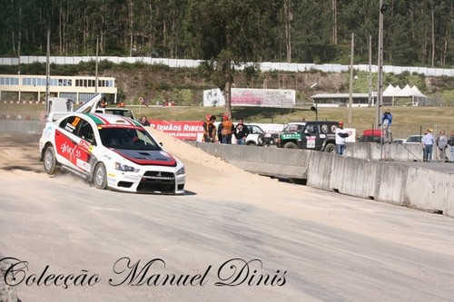 2015 Shakedown  Rally de Portugal 2015 (419).JPG