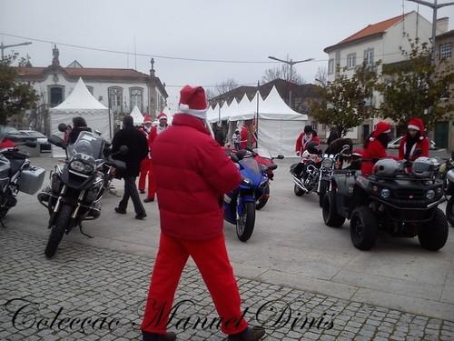 pai natal vila real 2014 (16).jpg