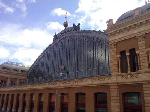 Estacao_Atocha_3