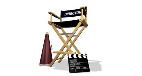 cadeira_diretor-cinema_1.jpg