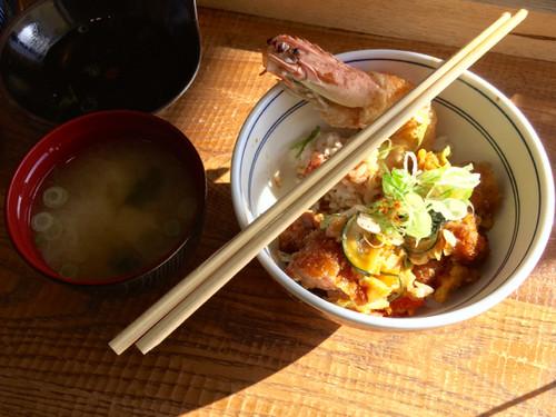 Ichiban_6.jpg